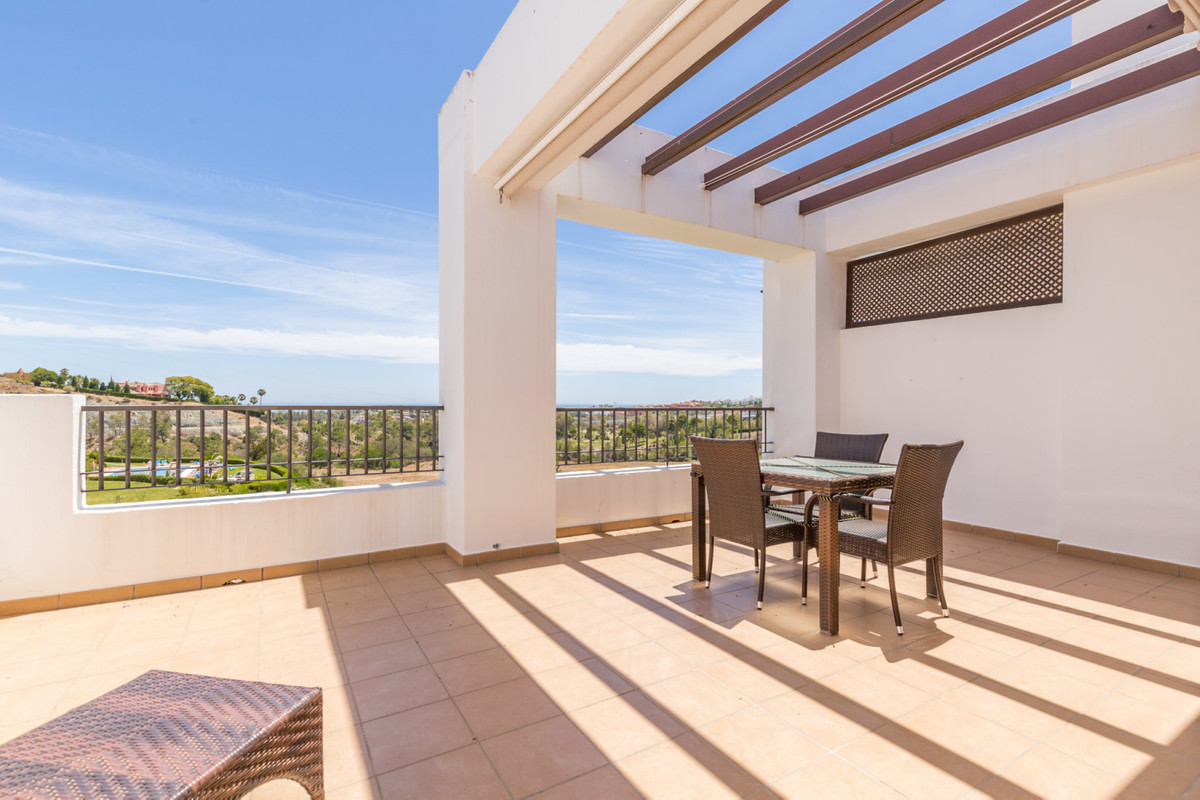 Los Robles de Los Arqueros is one of the most recent projects to be developed in Los Arqueros Golf &,Spain