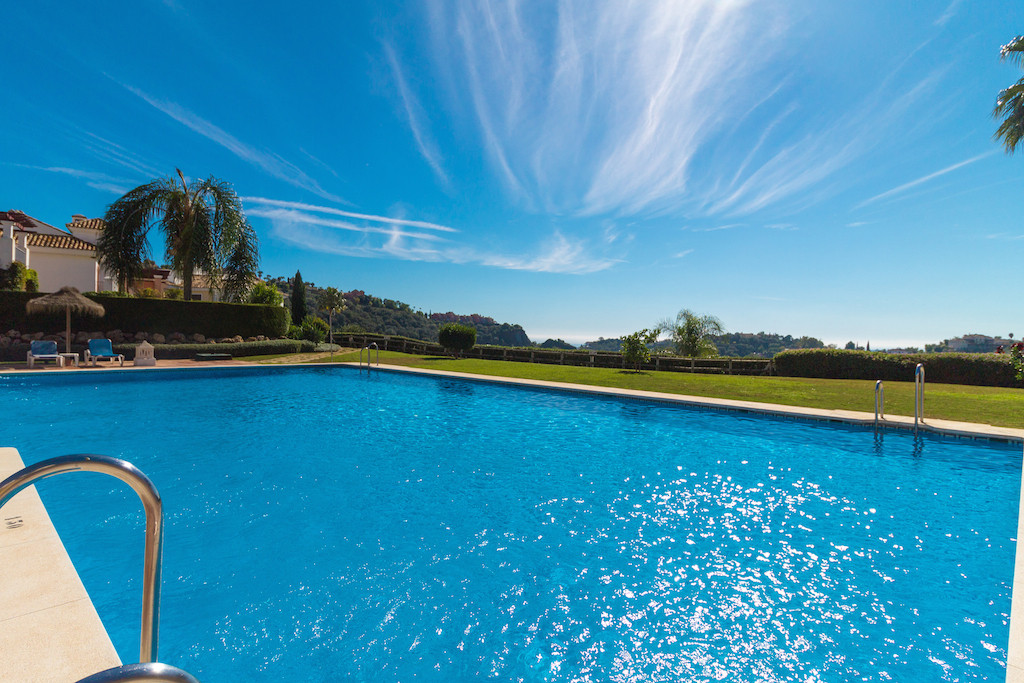 4 Bedroom Townhouse for sale Los Arqueros