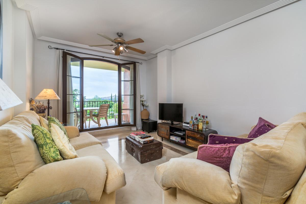 Apartamento con 2 Dormitorios en Venta Los Arqueros