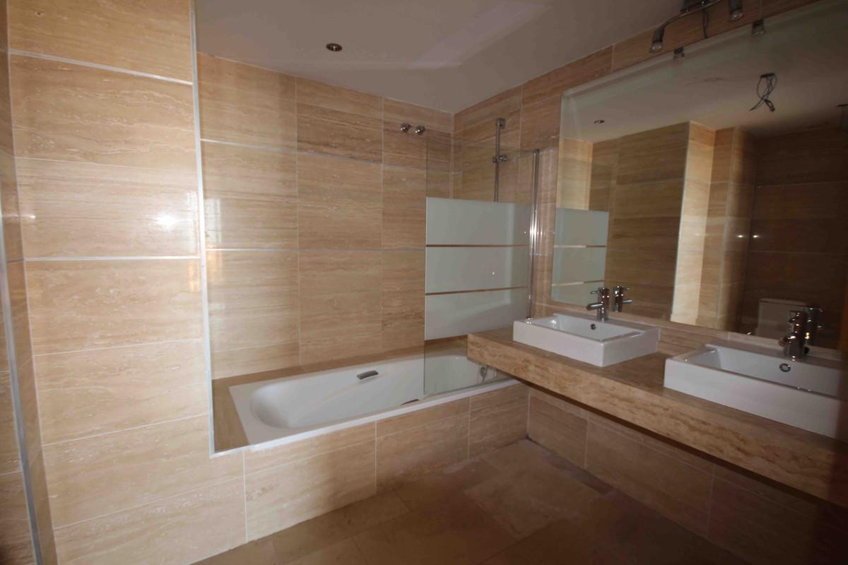 Appartement te koop in Benahavís R3921433