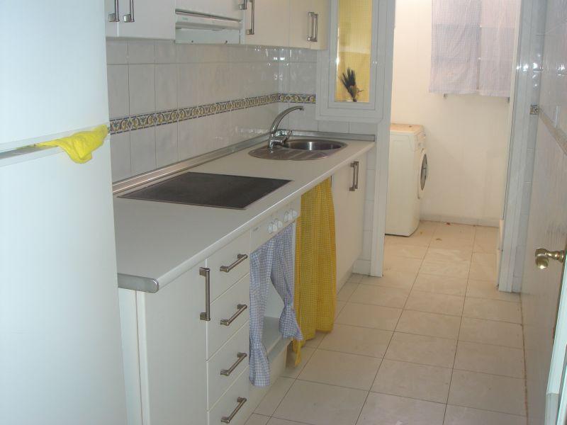 R159289: Apartment for sale in Riviera del Sol