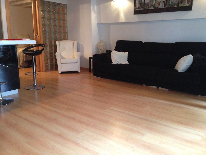 Wohnung zum Verkauf in Marbella – R2288861