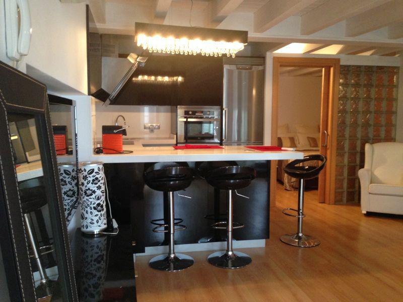 Marbella Banus Apartamento Planta Media en venta en Marbella – R2288861