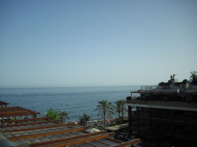 Ático en Venta en Puerto Banús – R136337