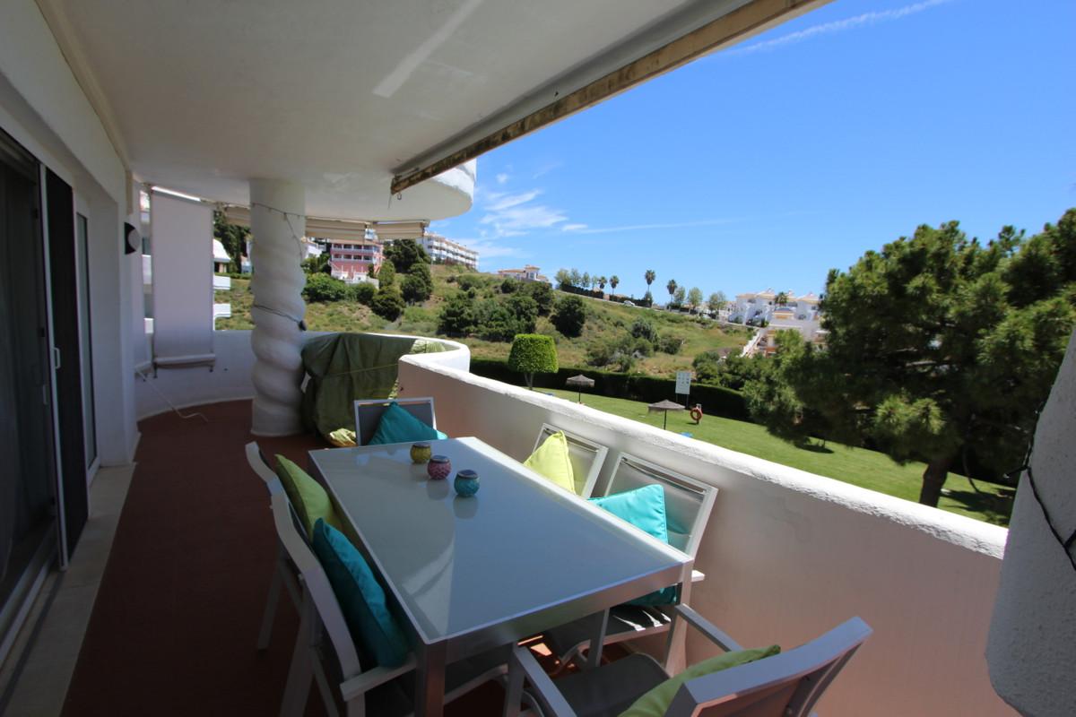 R3180787: Apartment for sale in Calahonda