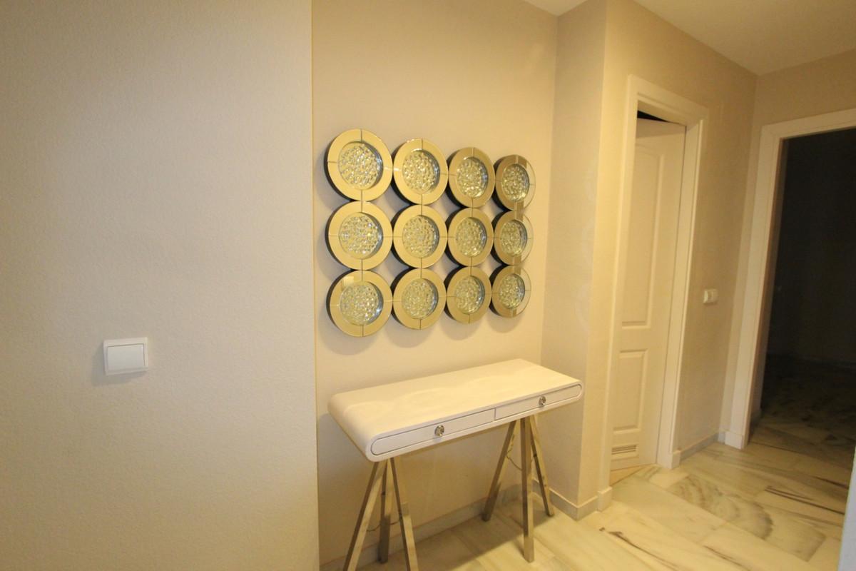 Apartamento en Venta en Reserva de Marbella – R3465259