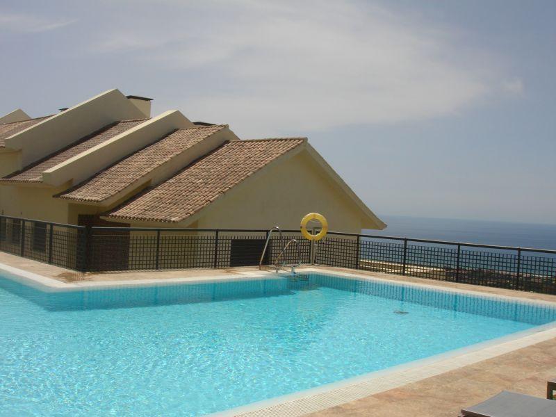 Appartement Te Koop - Altos de los Monteros