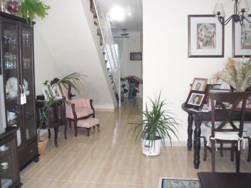 Apartamento en Venta en Calahonda – R154065