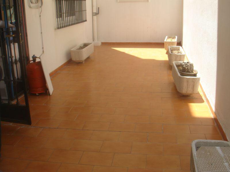 Apartamento Planta Media en venta en Marbella – R822236
