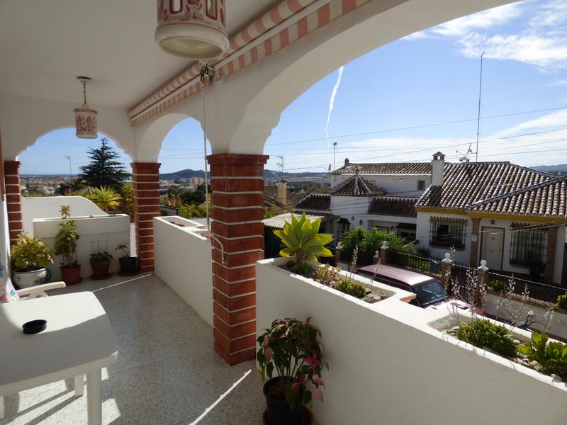 Immobilien El Coto 10