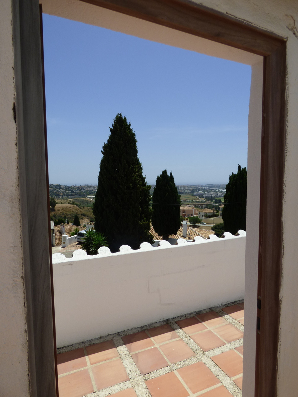 R2948063: Studio for sale in Mijas Golf