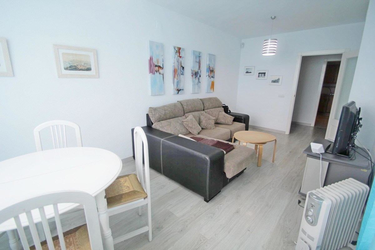 Apartment for sale in Marbella - Marbella Apartment - TMRO-R3199663