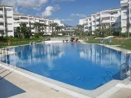Apartment for sale in Marbella - Puerto Banus - Marbella - Puerto Banus Apartment - TMRO-R2095595