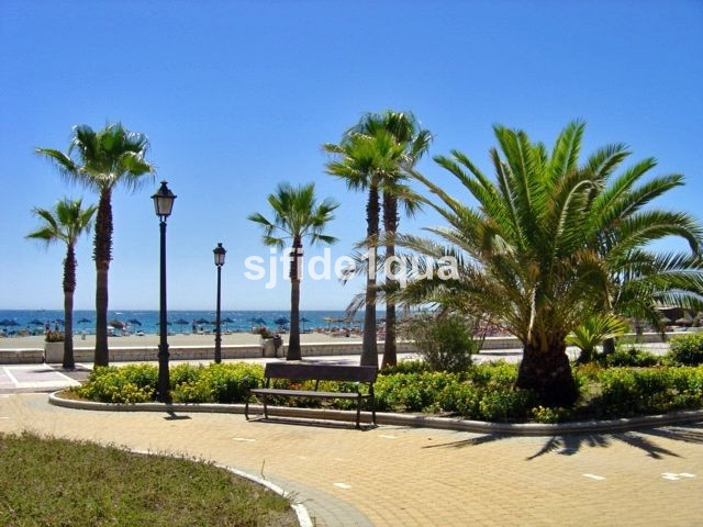 Penthouse for sale in Marbella - Puerto Banus - Marbella - Puerto Banus Penthouse - TMRA0842