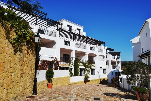 Penthouse for sale in Los Monteros - Marbella East Penthouse - TMRO-R3103133