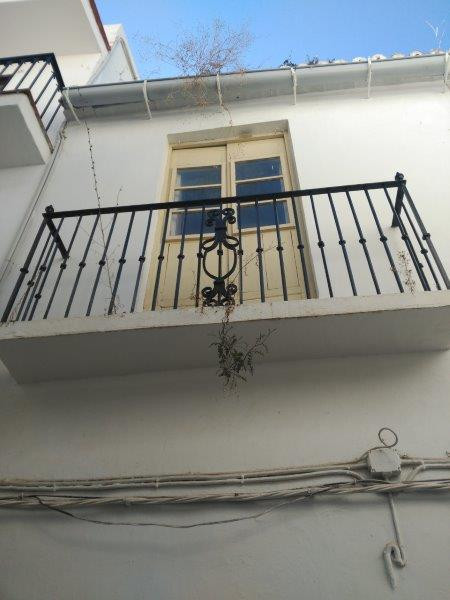 Town House for sale in Marbella - Marbella Town House - TMRO-R3123937