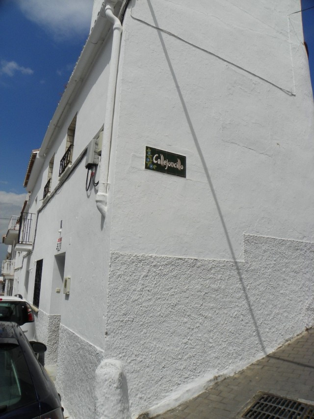 Alhaurin el Grande Town House for Sale