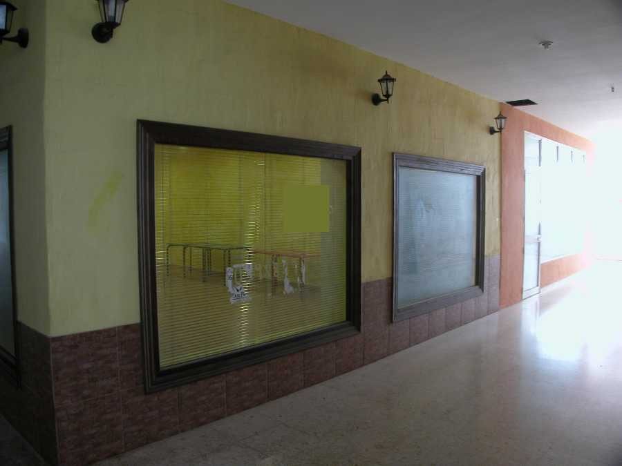 Commercial Premises for sale in Benalmadena