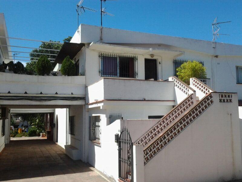 Ground Floor Apartment for sale in Elviria - Marbella East Ground Floor Apartment - TMRO-R2803622