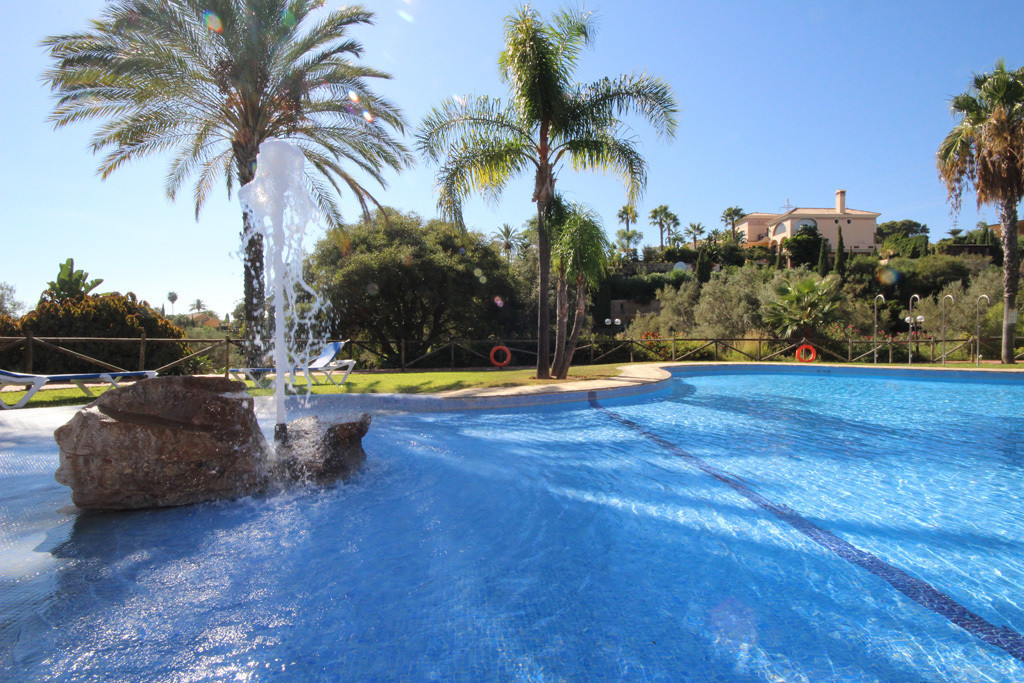 Apartment for sale in Marbella - Marbella Apartment - TMRO-R2995700