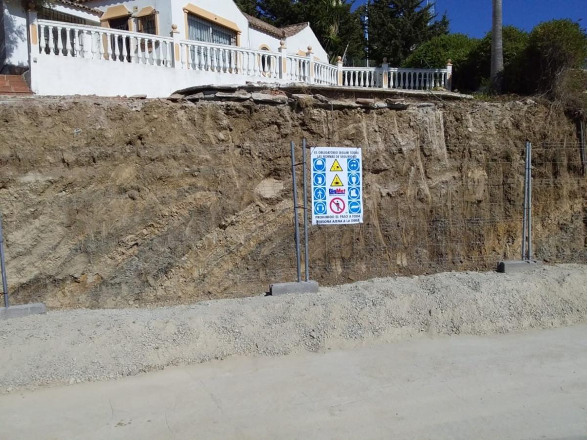 House - Estepona - R3898222 - mibgroup.es