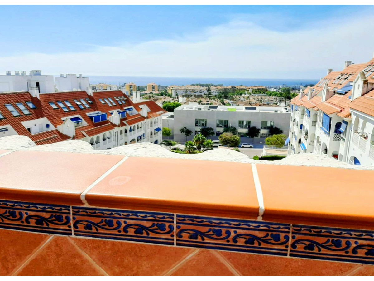 The apartment is situated in one of the best locations on Costa del Sol. Close proximity to everythi,Spain