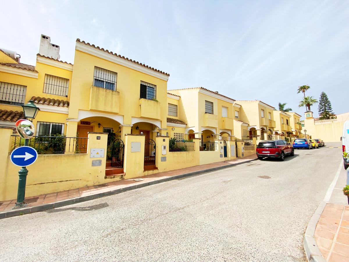 Casa - Estepona - R3887308 - mibgroup.es