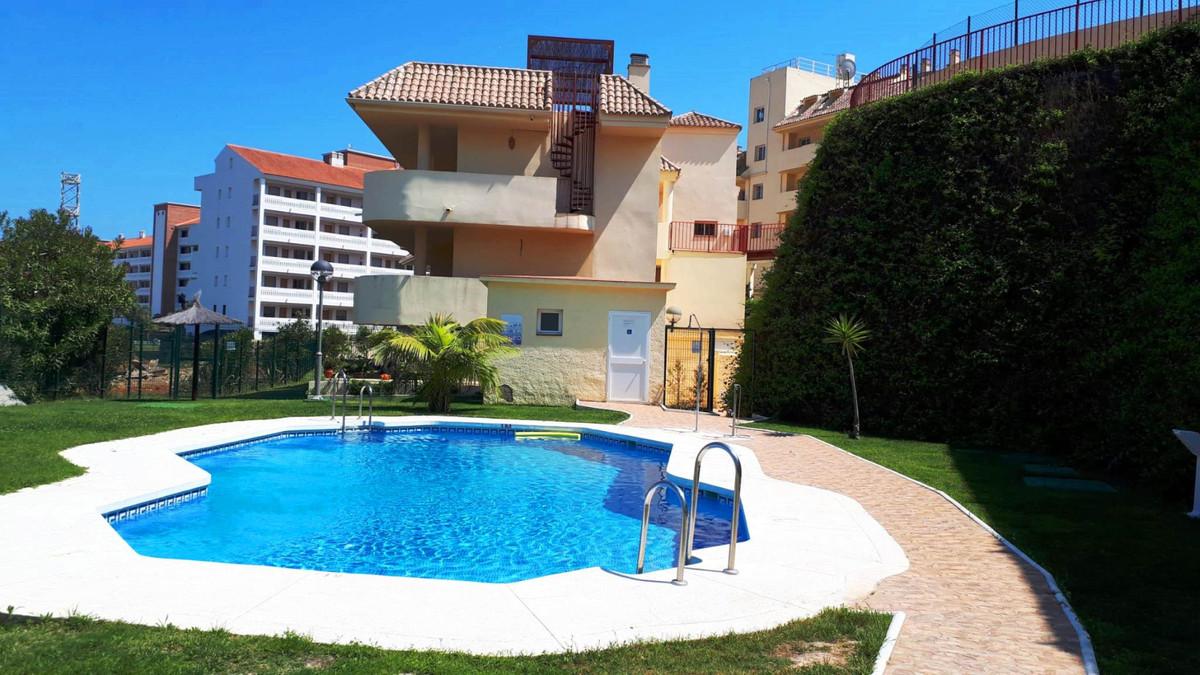 Apartamento - Manilva - R3911200 - mibgroup.es