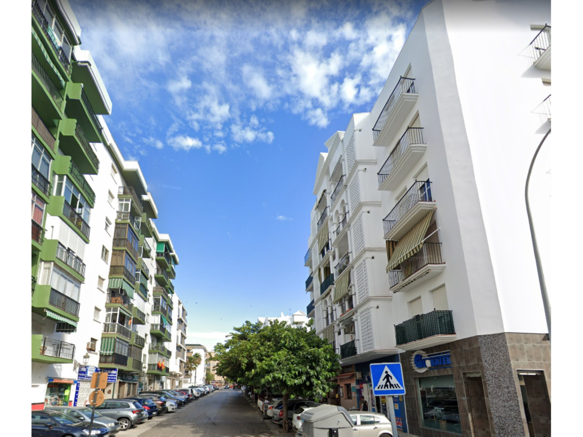 Great location in the heart of the city Excellent quality interior 200 metres from the beach,Spain