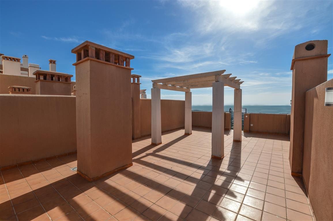 R2962079: Apartment for sale in Casares