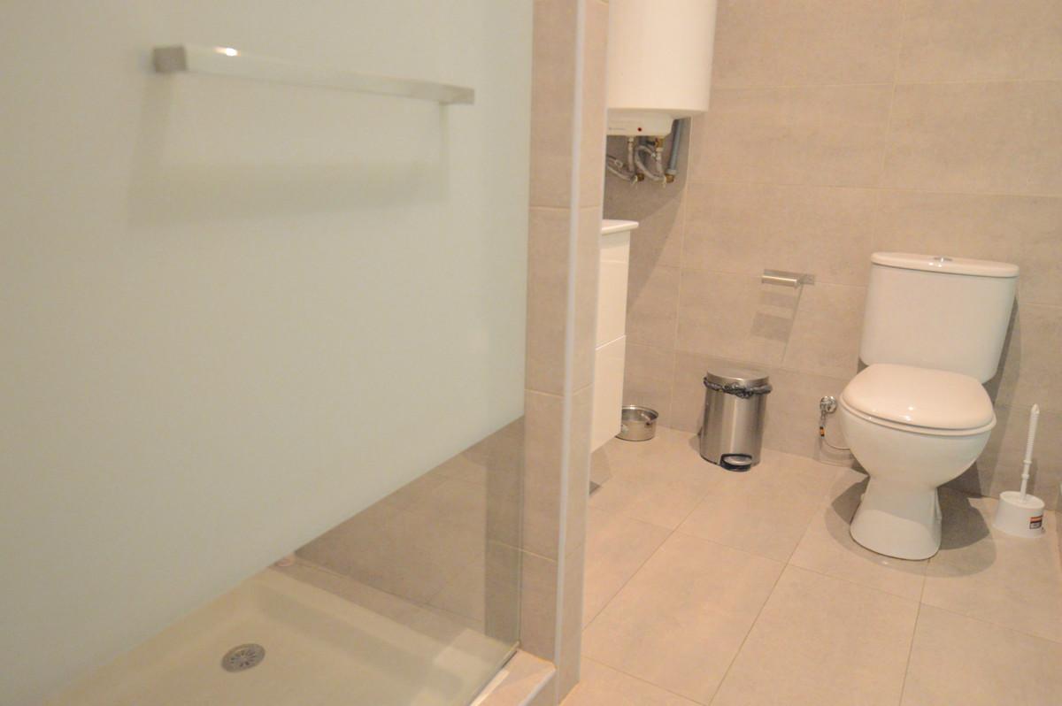 Appartement te koop in Puerto Banús R3526234