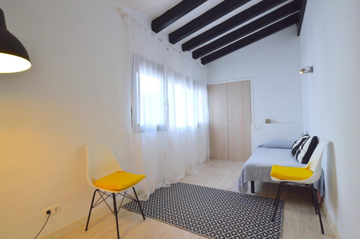Wohnung zum Verkauf in Puerto Banús – R3526234