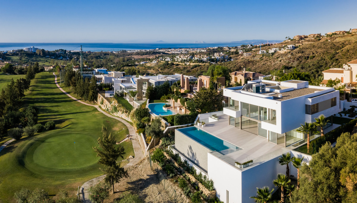 property marbella - marbella choice