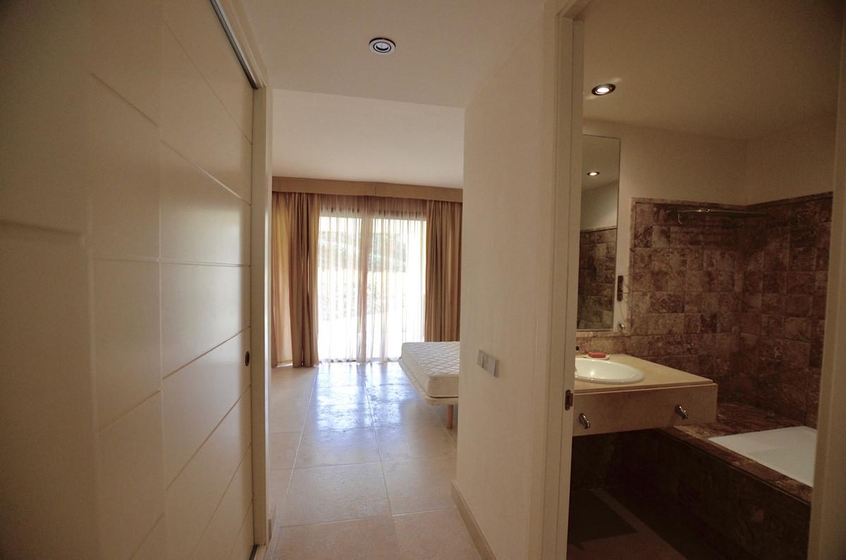 Lejlighed in Los Flamingos R62669 10