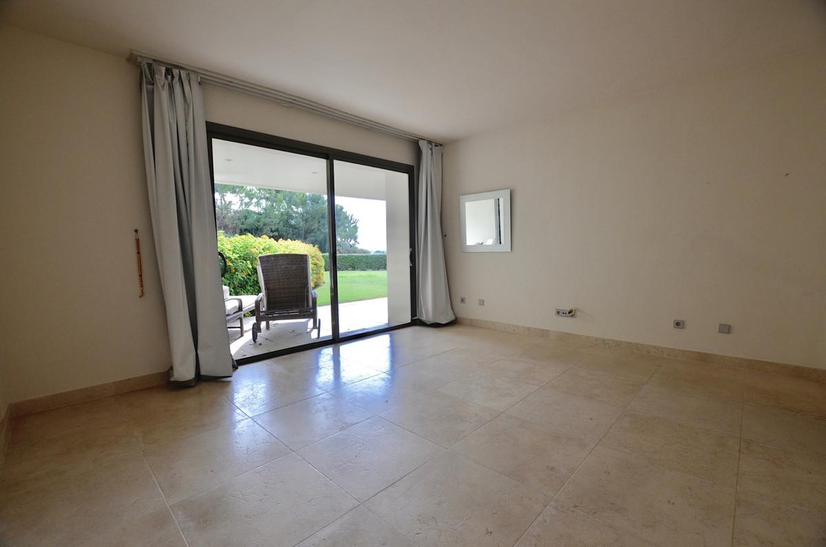 Lejlighed in Los Flamingos R62669 11