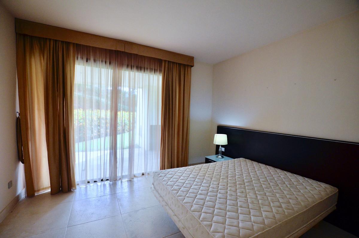 Lejlighed in Los Flamingos R62669 12