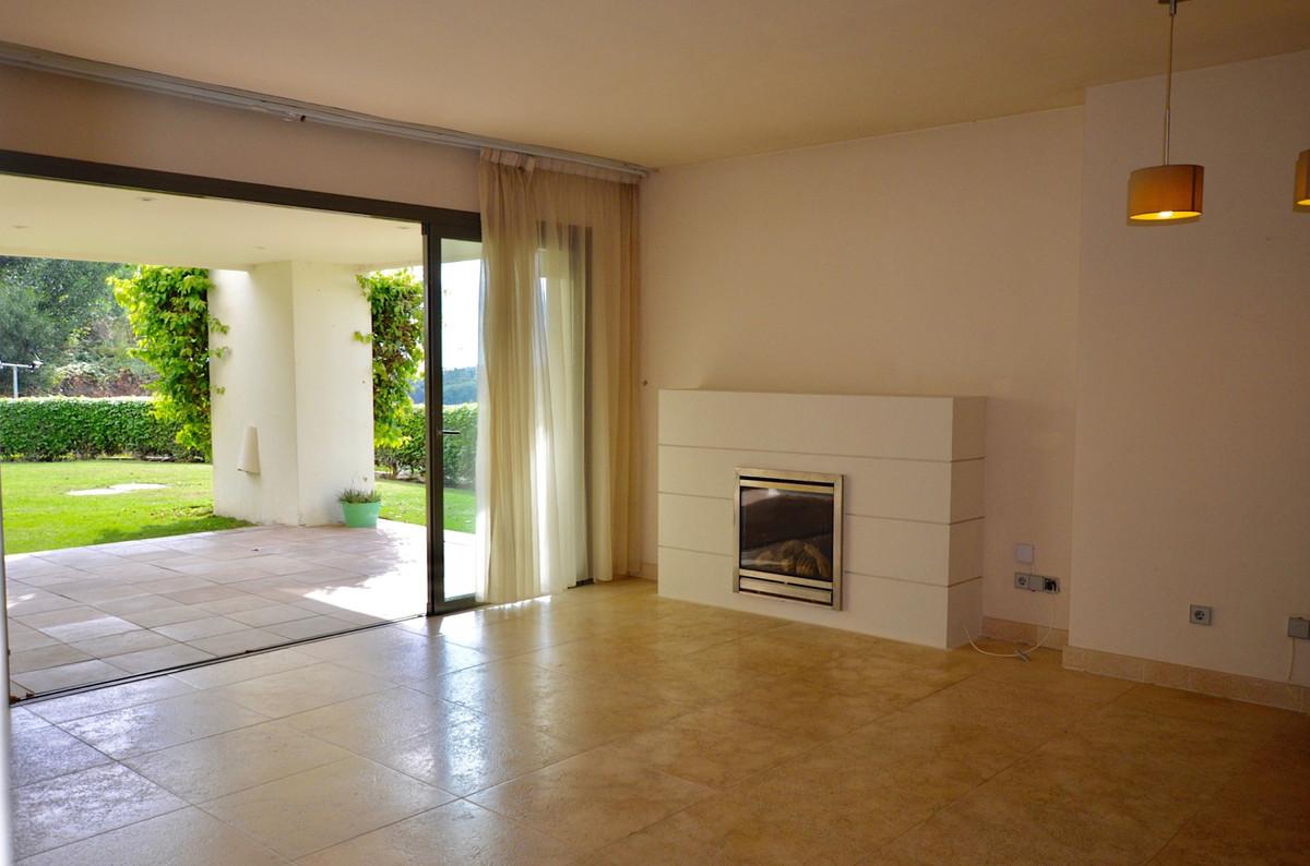 Lejlighed in Los Flamingos R62669 13