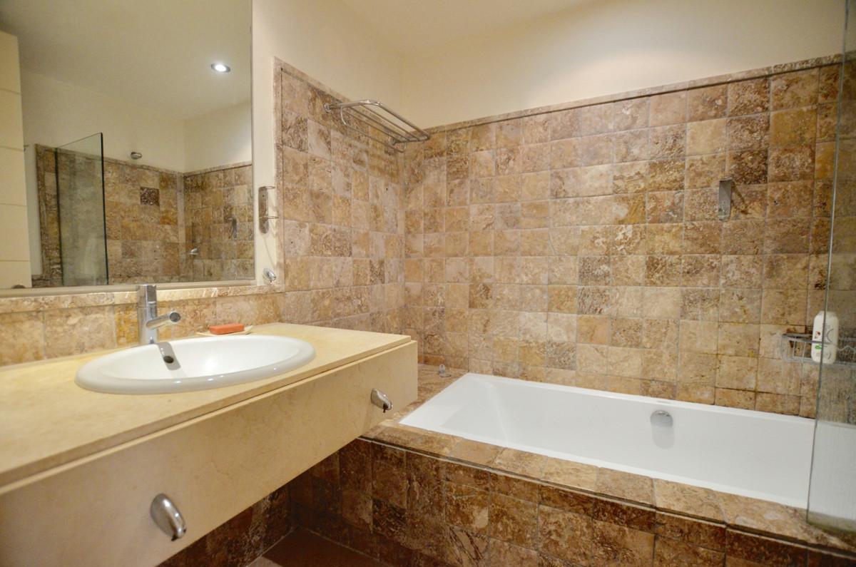 Lejlighed in Los Flamingos R62669 15