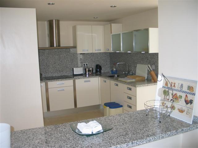 Lejlighed in Los Flamingos R62669 16