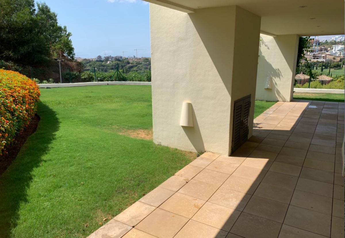 Lejlighed in Los Flamingos R62669 18
