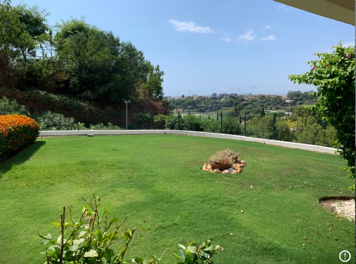 Lejlighed in Los Flamingos R62669 19