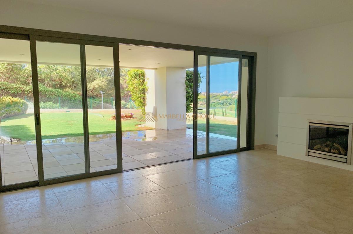 Lejlighed in Los Flamingos R62669 4