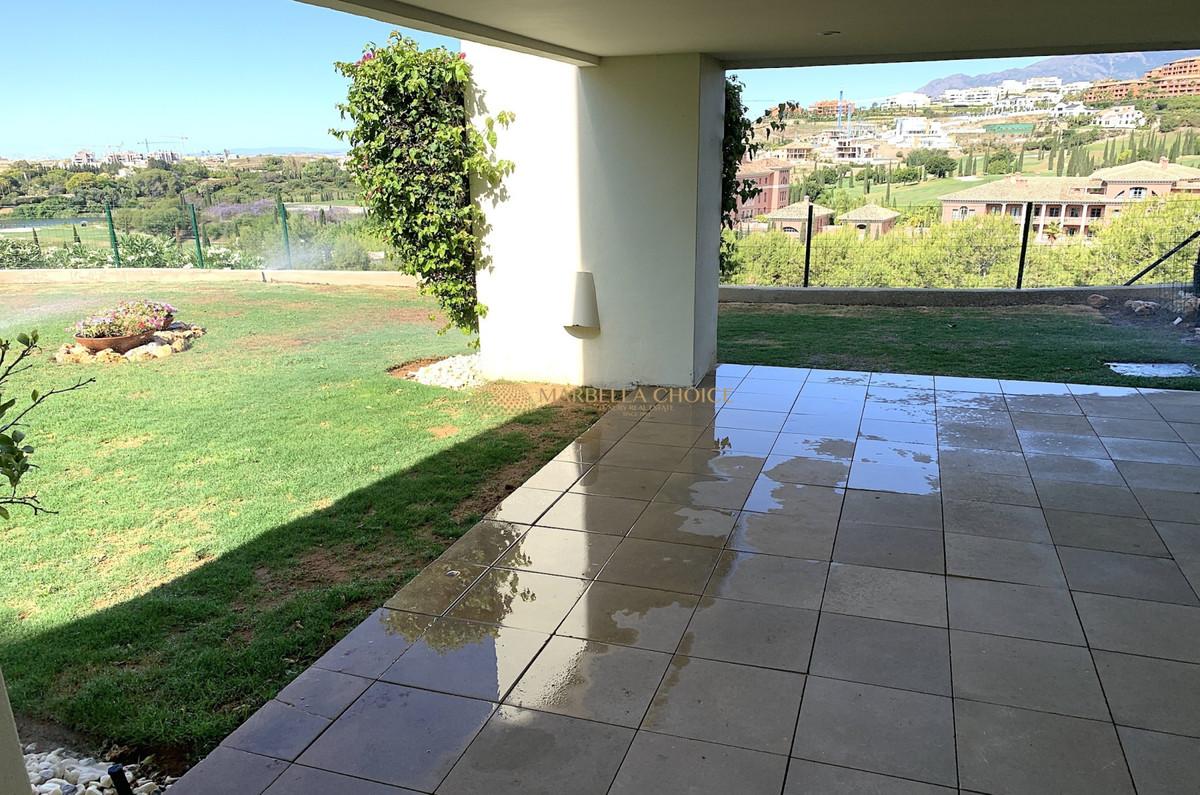 Lejlighed in Los Flamingos R62669 5
