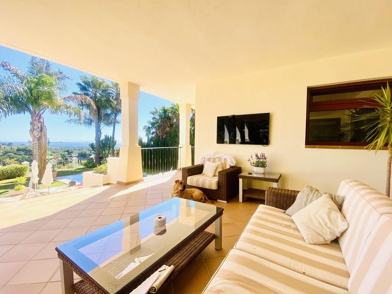 Villa – Chalet en venta en Los Flamingos – R3252325