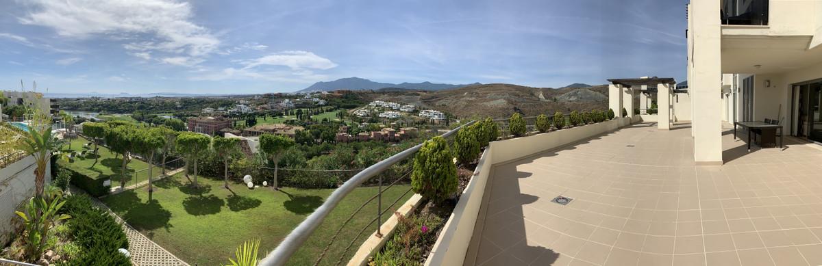 Apartamento en Venta en Los Flamingos – R3344251