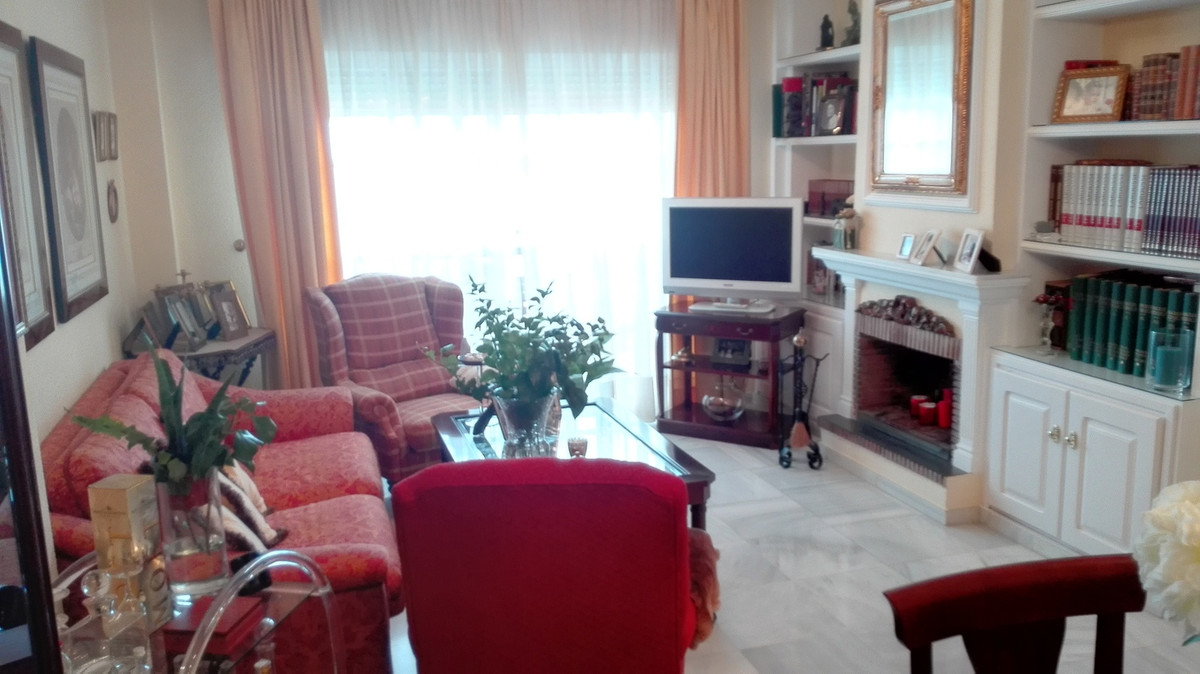It is an ideal home for families with children who need a lot of space and seek the comfort of being, Spain
