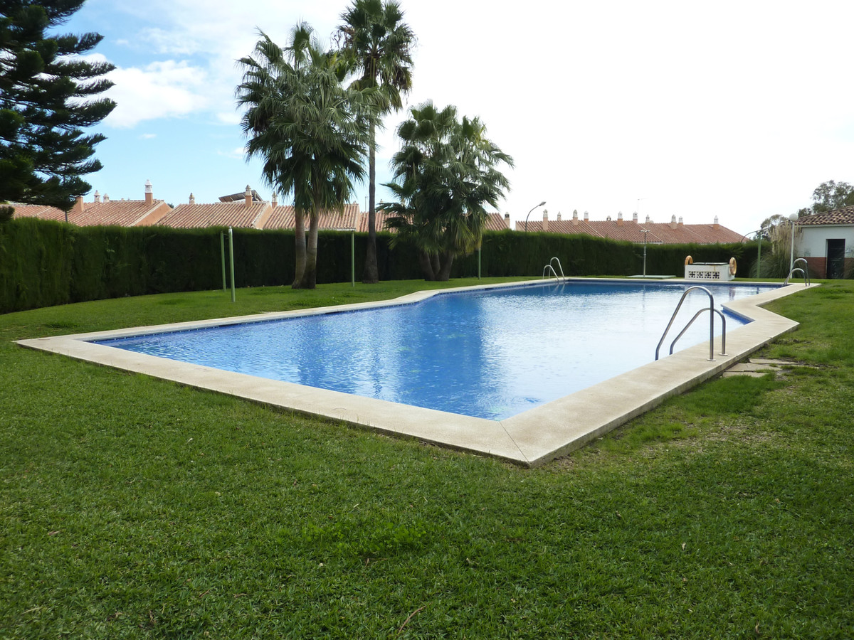R3299830: Townhouse for sale in Malaga Este