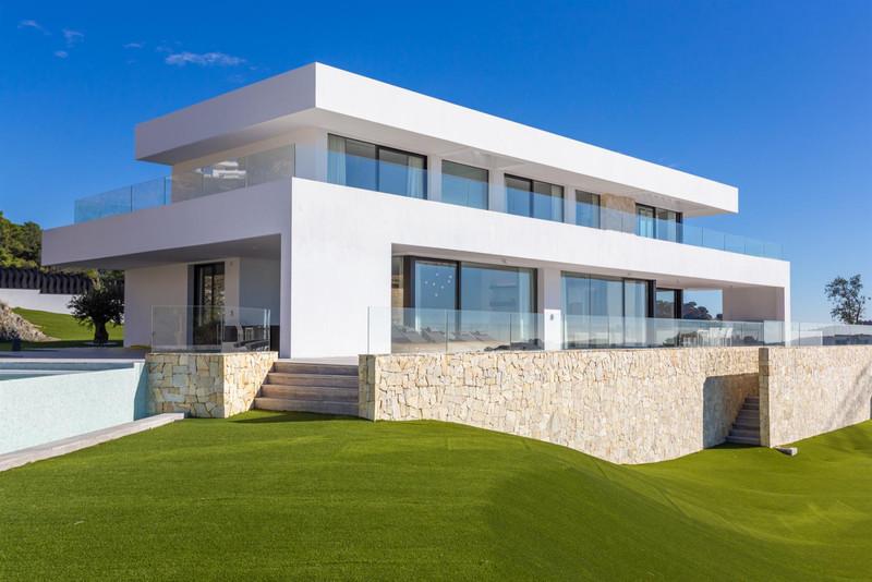 Casares Immo te koop appartementen penthouses huizen villa's nieuwbouw vastgoed 12