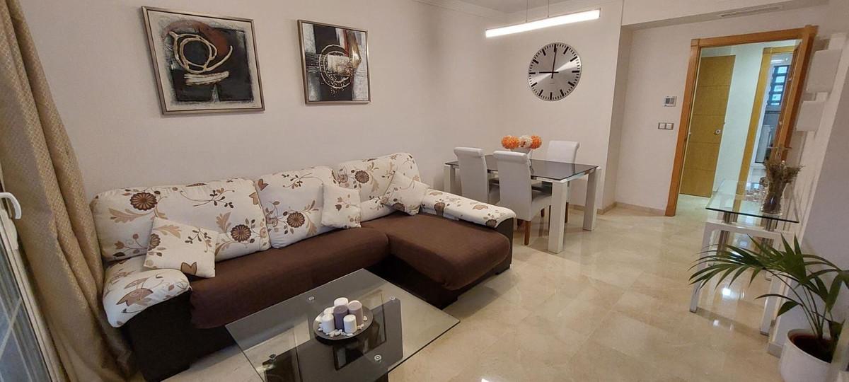 Apartamento - Manilva - R3915235 - mibgroup.es