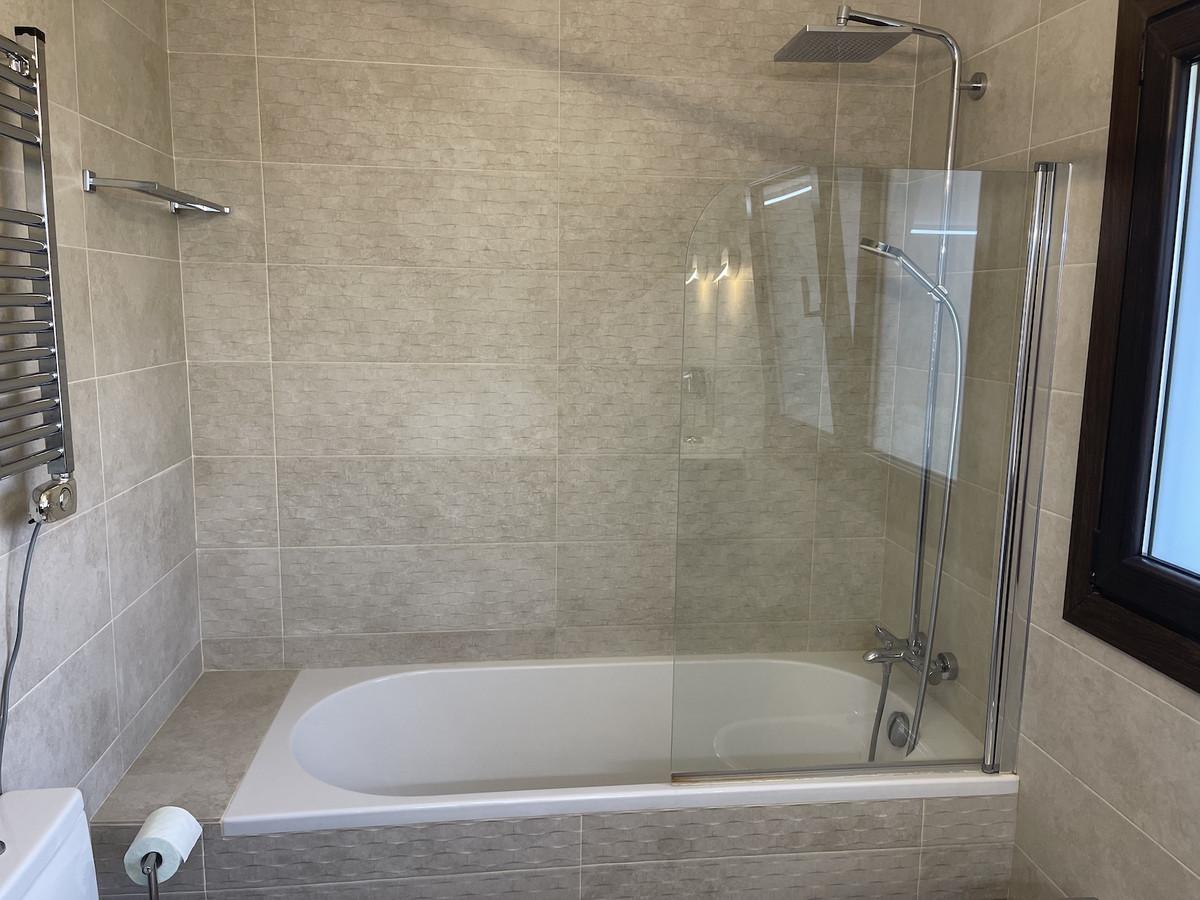 Hus in Bahía de Marbella R3918376 17